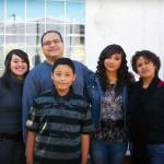 Bermudez-Family-CCAmistad