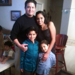 familiaMontano