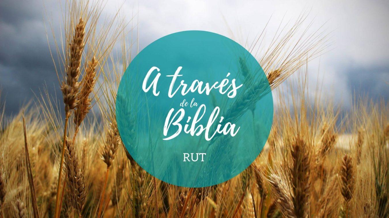 Rut 1
