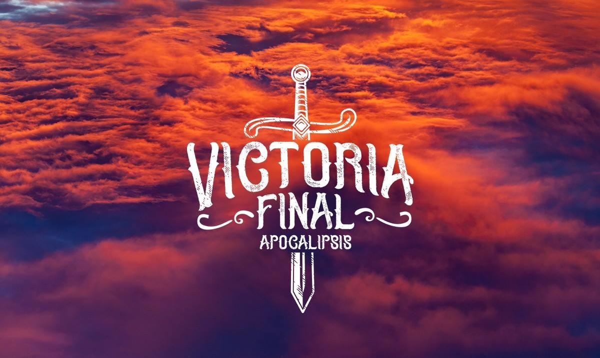 Apocalipsis-Victoria-Final