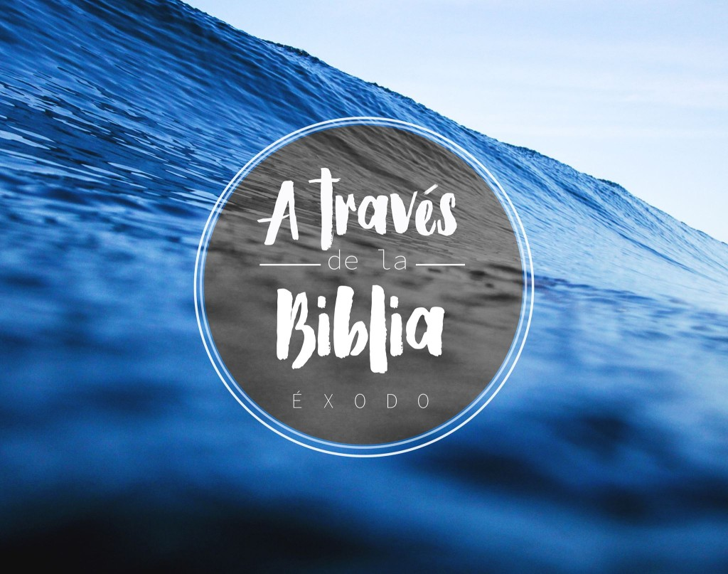 A-Travez-de-la-Biblia-Exodo-1024x807