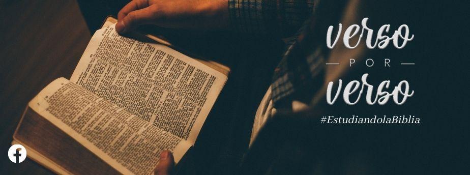 ¿Leíste tu Biblia hoy?
