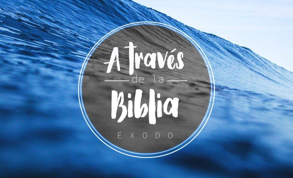 Exodo 5 al 7:7